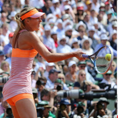 French Open tennis in Paris - women's final