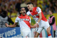 France, FC Nantes vs AS Monaco