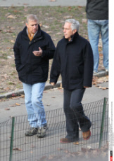 New York Prince Andrew and Jeffrey Epstein