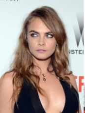 The Weinstein Company and Netflix 2015 Golden Globes After Party
