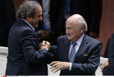 FIFA,  corruption , nouveau scandale
