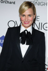"""NY Premiere Of """"The Overnight"""""""