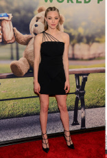 Ted 2 New York Premiere
