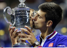 King Nole Djokovic #10