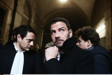 Affaire Kerviel Again