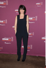 Paris: 'Cesar 2016- Nominee luncheon'