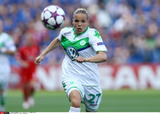 UWCL final: Lyon vs Wolfsburg