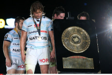 FINALE TOP 14 - Racing 92 Champion!