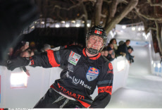 Fra Red Bull Crached Ice Marseille 2017