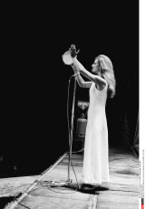 Paris: Dalida