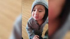 Diaper Stops Baby Crying