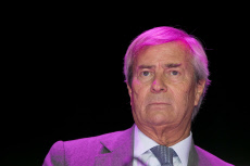 PARIS: Vivendi, general meeting of shareholders