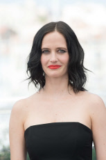 """CANNES : """"Based On A True Story (D'Apres une Histoire vraie)"""" Photocall - The 70th Annual Cannes Film Festival"""