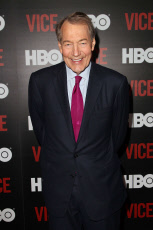 Special Advance Screening of HBO's 'VICE Special Report - A World in Disarray', New York, USA - 10 Jul 2017