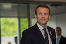 LAUSANNE : Lausanne IOC - Visits of 2024 candidate cities