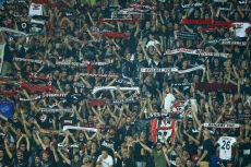 Champions League: Nice v Napoli