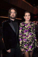 PARIS : Cesar Film Awards 2018 At Salle Pleyel - Ceremony