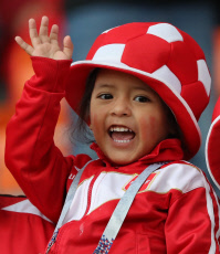 (SP)RUSSIA-YEKATERINBURG-2018 WORLD CUP-GROUP C-FRANCE VS PERU