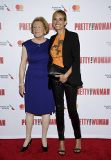 """Pretty Woman: The Musical"" Garry Marshall Tribute Performance"