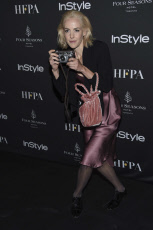 2018 TIFF - HFPA/Instyle Party