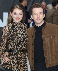 King of Thieves World Premiere