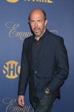 USA - Showtime Emmy Eve Nominee Party - West Hollywood