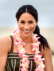 Prince Harry and Meghan Duchess of Sussex tour of Australia - 19 Oct 2018