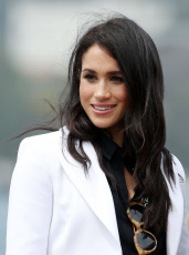 Prince Harry and Meghan Duchess of Sussex tour of Australia, - 20 Oct 2018