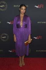 2019 AFI Awards