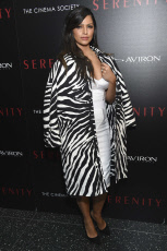 "NY Special Screening of ""Serenity"""
