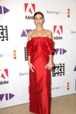 USA - 69th Annual ACE Eddie Awards - Beverly Hills
