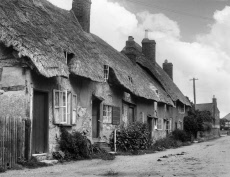ENGLAND/WYRE PIDDLE