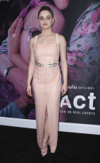 """""""The Act"""" Premiere - 3/14/19"""