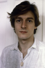 Nigel Havers - English actor