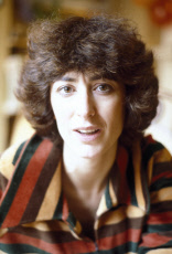 Maureen Lipman - English actress and comedian