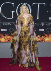 """NY Premiere of """"Game of Thrones"""" Final Season"""