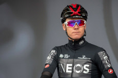 Tour de Yorkshire, Stage 1 - 02 May 2019