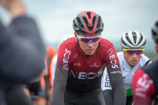 Tour de Yorkshire, Stage 4 - 05 May 2019