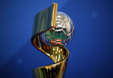 WWCup-FIFA Women's Strategy Soccer