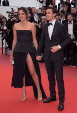 "CANNES : ""The Dead Don't Die"" & Opening Ceremony Red Carpet - The 72nd Annual Cannes Film Festival"