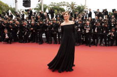 "CANNES: Photocall ""The Dead Don't Die"" and Opening Ceremony red carpet - The 72nd International Cannes Film Festival"