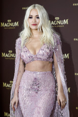 'Magnum x Rita Ora' Party, Cannes Film Festival 2019
