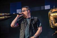 All Points East Festival, London, UK - 31 May 2019