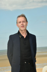 Cabourg. 33rd Cabourg Film Festival : Day Two