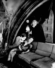 London After Midnight  film (1927)