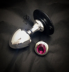 LUXARY SEX TOYS