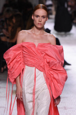 Haute Couture fall / winter 2019/20, Paris, France, Givenchy