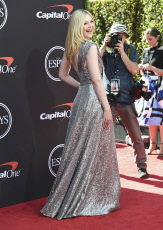 2019 ESPY Awards - Arrivals