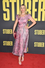 'Stuber' film premiere, Arrivals, Regal Cinemas L.A. LIVE, Los Angeles, USA - 10 Jul 2019