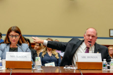 News: U.S. House Committee on Oversight and Reform-Migrant Children